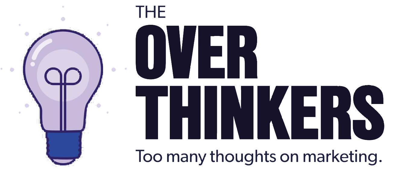 the-overthinkers